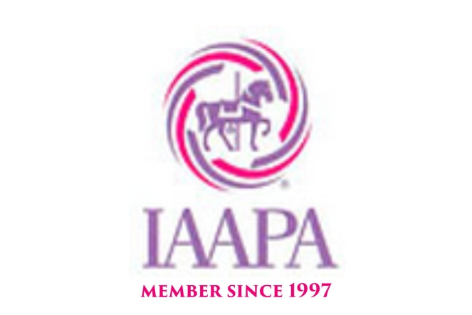 Iaapa attractions expo is the largest international trade show for the attractions industry, with more than 26